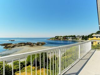 Photo 20: 1915 Crescent Rd in : OB Gonzales House for sale (Oak Bay)  : MLS®# 879707