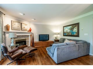 """Photo 9: 20560 89B Avenue in Langley: Walnut Grove House for sale in """"Forest Creek"""" : MLS®# R2386317"""