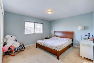 Photo 31: 7620 LANCING Court in Richmond: Granville House for sale : MLS®# R2557014
