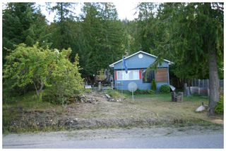 Photo 19:  in Eagle Bay: Vacant Land for sale : MLS®# 10105920