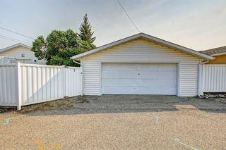 Photo 23: 44 MAPLE COURT Crescent SE in Calgary: Maple Ridge Detached for sale : MLS®# C4249586