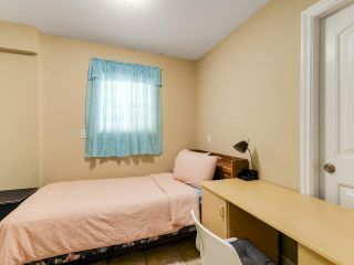 Photo 29: 4344 VICTORIA Drive in Vancouver: Victoria VE House for sale (Vancouver East)  : MLS®# R2603661