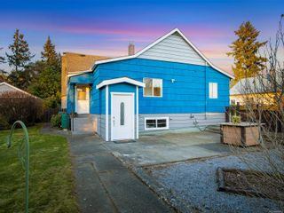 Photo 30: 4201 Victoria Ave in : Na Uplands House for sale (Nanaimo)  : MLS®# 869463