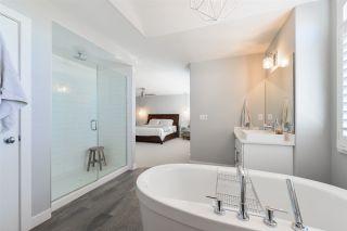 Photo 18: 1408 GRAYDON HILL Way in Edmonton: Zone 55 House for sale : MLS®# E4249410