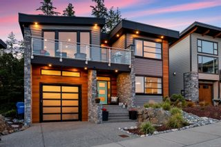 Photo 15: 128 Amphion Terr in : Na Departure Bay House for sale (Nanaimo)  : MLS®# 862787