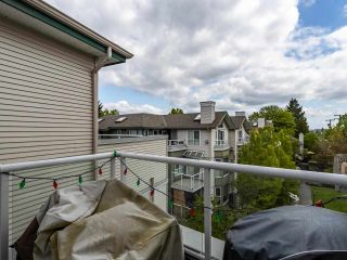 """Photo 15: 401 3480 MAIN Street in Vancouver: Main Condo for sale in """"Newport on Main"""" (Vancouver East)  : MLS®# R2575556"""