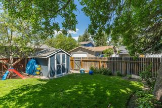 Photo 27: 163 Midland Place SE in Calgary: Midnapore Semi Detached for sale : MLS®# A1122786