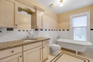 Photo 23: 5872 WALES Street in Vancouver: Killarney VE House for sale (Vancouver East)  : MLS®# R2539487