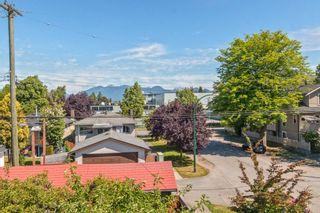 Photo 16: 493 E 44TH Avenue in Vancouver: Fraser VE House for sale (Vancouver East)  : MLS®# R2595982