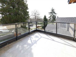 Photo 14: 3475 OXFORD Street in Vancouver: Hastings Sunrise House for sale (Vancouver East)  : MLS®# R2494868