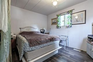 Photo 14: 48 Honey Dr in : Na South Nanaimo Manufactured Home for sale (Nanaimo)  : MLS®# 882397