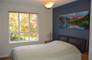 """Photo 8: 314 365 E 1ST Street in North Vancouver: Lower Lonsdale Condo for sale in """"Vista at Hammersly"""" : MLS®# R2151657"""