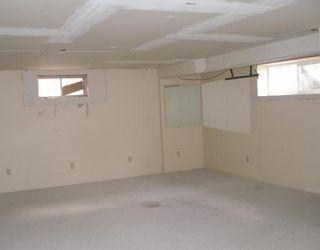 Photo 8: 5836 MEMORIAL Drive NE in CALGARY: Marlborough Park Residential Detached Single Family for sale (Calgary)  : MLS®# C3397605