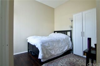 Photo 10: 27823 Zircon Unit 72 in Mission Viejo: Residential Lease for sale (MS - Mission Viejo South)  : MLS®# OC19039806