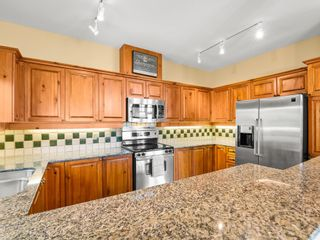 """Photo 7: 7 2269 NORDIC Drive in Whistler: Nordic Townhouse for sale in """"Taluswood"""" : MLS®# R2614055"""