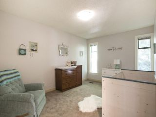 "Photo 13: 105 5622 16 Avenue in Delta: Beach Grove Townhouse for sale in ""Tsawwassen Mews"" (Tsawwassen)  : MLS®# R2211198"