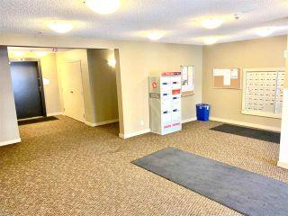 Photo 15:  in Edmonton: Zone 55 Condo for sale : MLS®# E4218089