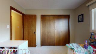 Photo 24: 17324 53 Avenue in Edmonton: Zone 20 House for sale : MLS®# E4237703