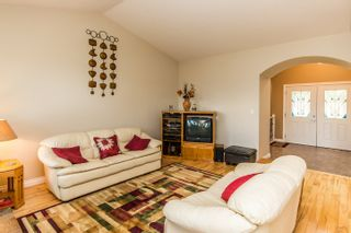 Photo 5: 3 6500 Southwest 15 Avenue in Salmon Arm: Panorama Ranch House for sale (SW Salmon Arm)  : MLS®# 10116081