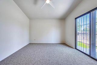 Photo 17: Condo for sale : 2 bedrooms : 1770 Cadiz Ct in Hemet