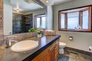 Photo 16: 243 Lake Lucerne Way SE in Calgary: Lake Bonavista Detached for sale : MLS®# A1049420