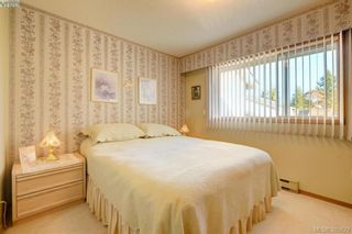 Photo 13: 28 1287 Verdier Ave in BRENTWOOD BAY: CS Brentwood Bay Row/Townhouse for sale (Central Saanich)  : MLS®# 774883