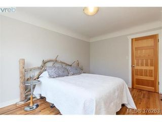 Photo 12: 465 Arnold Ave in VICTORIA: Vi Fairfield West House for sale (Victoria)  : MLS®# 755289