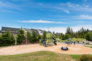 Photo 22: 604 1311 Lakepoint Way in : La Westhills Condo for sale (Langford)  : MLS®# 867444