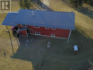 Photo 20: 624031 Range Road 64 in Rural Woodlands County: House for sale : MLS®# A1094502