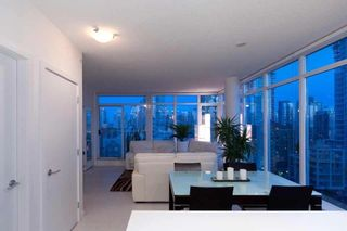 "Photo 18: 1003 1252 HORNBY Street in Vancouver: Downtown VW Condo for sale in ""PURE"" (Vancouver West)  : MLS®# R2327511"