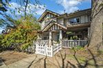 Main Photo: 77 2678 KING GEORGE Boulevard in Surrey: King George Corridor Townhouse for sale (South Surrey White Rock)  : MLS®# R2570215