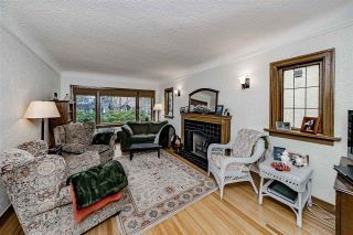 Photo 4: 218 W 23RD AVENUE in Vancouver: Cambie House for sale (Vancouver West)  : MLS®# R2566268