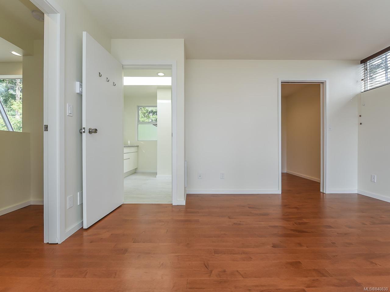 Photo 27: Photos: 1156 Moore Rd in COMOX: CV Comox Peninsula House for sale (Comox Valley)  : MLS®# 840830