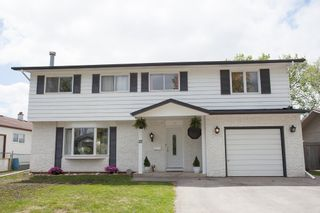 Photo 1: SOLD in : Heritage Park Single Family Detached for sale