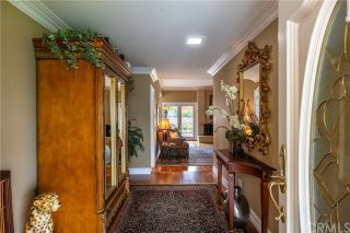 Photo 4: House for sale : 3 bedrooms : 25251 Remesa Drive in Mission Viejo
