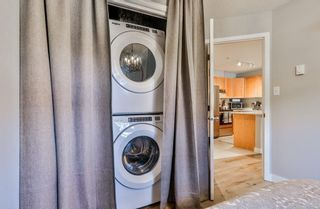 Photo 12: 11 186 Kananaskis Way: Canmore Apartment for sale : MLS®# C4299520