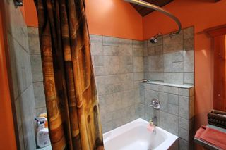 Photo 13: 2489 Forest Drive: Blind Bay House for sale (Shuswap)  : MLS®# 10136151