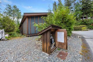 Photo 11: 46 6574 Baird Rd in : Sk Port Renfrew House for sale (Sooke)  : MLS®# 883317
