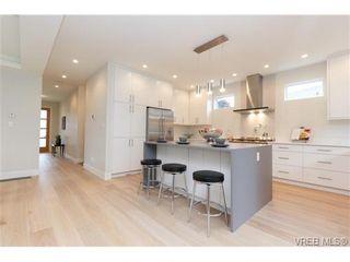 Photo 5: 770 Linkleas Ave in VICTORIA: OB South Oak Bay House for sale (Oak Bay)  : MLS®# 714276
