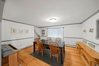 Photo 7: 63600 GAGNON Place in Hope: Hope Silver Creek House for sale : MLS®# R2596464