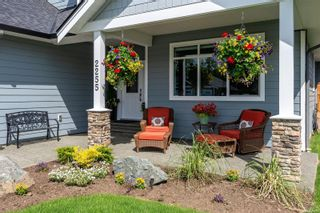 Photo 3: 2255 Forest Grove Dr in : CR Campbell River West House for sale (Campbell River)  : MLS®# 876456