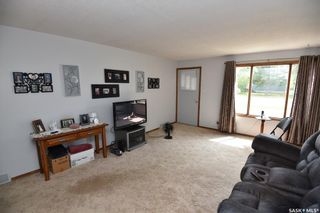 Photo 23: 415 6th Avenue West in Nipawin: Residential for sale : MLS®# SK858472