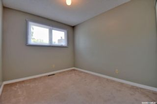 Photo 14: 150 Willoughby Crescent in Saskatoon: Wildwood Residential for sale : MLS®# SK863866