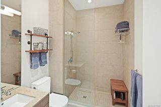 Photo 26: 1004/1005 100 Saghalie Rd in : VW Songhees Condo for sale (Victoria West)  : MLS®# 877059