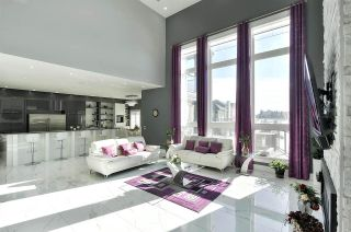 Photo 10: 1137 Adamson Drive in Edmonton: Zone 55 House for sale : MLS®# E4230333