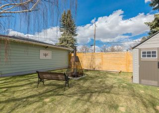 Photo 43: 68 Lynnwood Drive SE in Calgary: Ogden Detached for sale : MLS®# A1103971