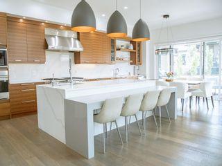 Photo 9:  in Edmonton: Zone 56 House for sale : MLS®# E4255813