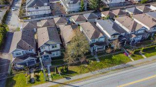 Photo 33: 15940 88 Avenue in Surrey: Fleetwood Tynehead House for sale : MLS®# R2561772