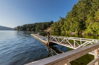 Photo 4: 230 Smith Rd in : GI Salt Spring House for sale (Gulf Islands)  : MLS®# 851563