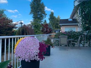 Photo 14: 33163 HAWTHORNE Avenue in Mission: Mission BC House for sale : MLS®# R2619990